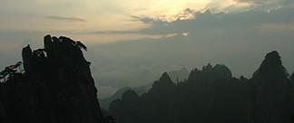 中国世界遺産ものがたり 写真