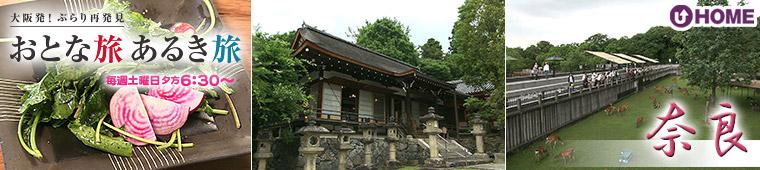 [2014.7.5]第256回「奈良」
